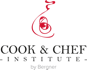 Cook & Chef logo image